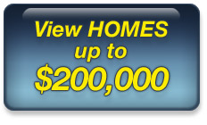 MLS Listings in Florida Fl