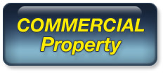 Commercial Property Listings in Florida FL