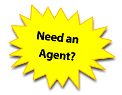 Florida FL MLS Agent Near Me