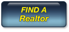 Find Realtor Best Realtor in Realty and Listings Florida Realt Florida Realty Florida Listings Florida