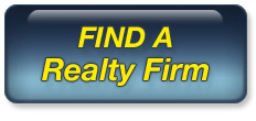 Find Realty Best Realty in Realty and Listings Florida Realt Florida Realty Florida Listings Florida